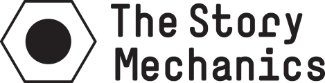 SM_logo jpeg