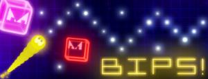 bips-394x150