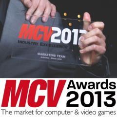 mcv 2013