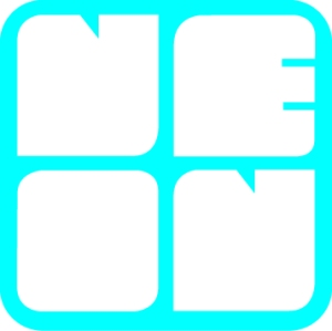 NEoN_logo_reversed_cmyk