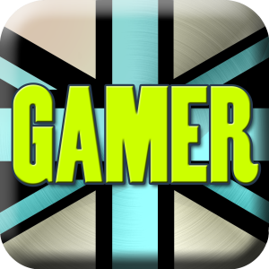 The Gamer Show Podcast