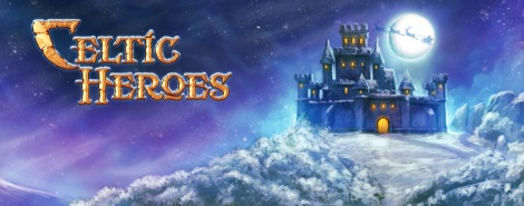 web_banner_castle_winter
