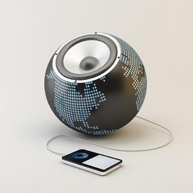 World_speaker_jpg_280x280_crop_q95