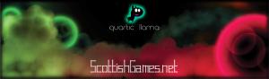 044 - Quartic Llama - Moeba