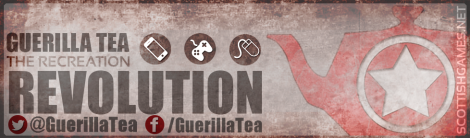 054-guerilla-tea-revolution.png