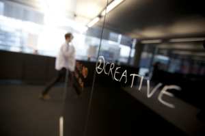bbc creative studio