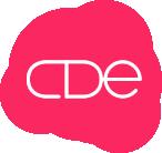cde_Logo_pink