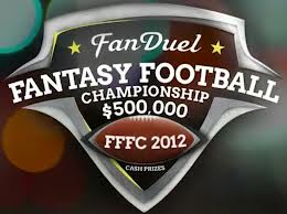 fanduel screenshot 002