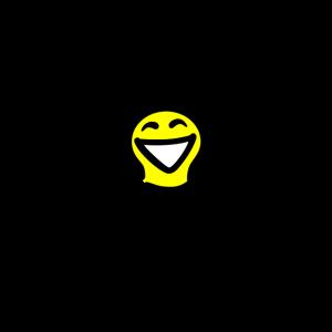 Denki-LogoBig