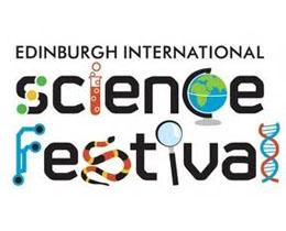 EdinburghInternationalScienceFestival260_tcm4-675415