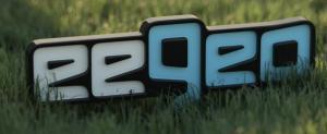 eegeo logo