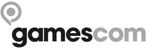 gamescom_Logo_sw_jpg