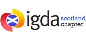 IGDA Scotland