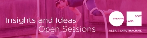 Open-Sessions-Blog-Header-1