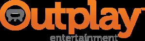 Outplay_logo_onwhite