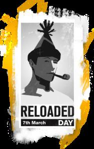 ReloadedDayLogo_clean