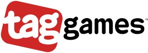TagGamesLogo_BlackRed