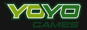 YoYoGames_logo_bg