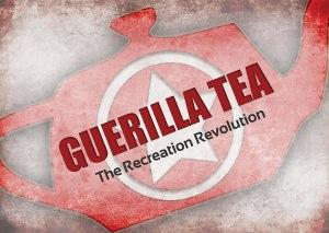 Guerilla-Tea-Logo-(72dpi)