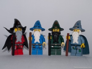 lego-wizard-magicien-minifigure-castle-kingdoms-guild