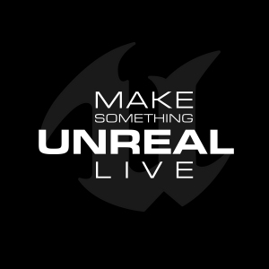 make something unreal
