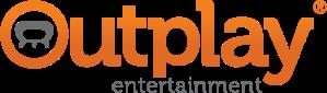 Outplay Logo 883 x 251