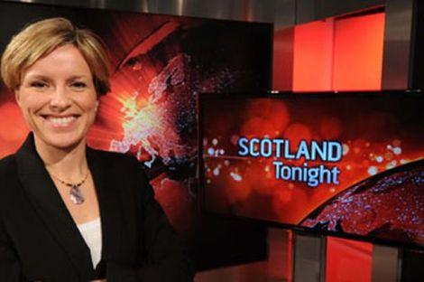 rona-dougall-scotland-tonight-image-1-749017628