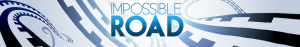 062-kevin-ng-impossible-road.png