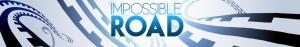 062-kevin-ng-impossible-road.png