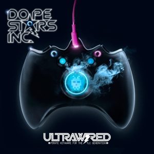 2011 - Ultrawired