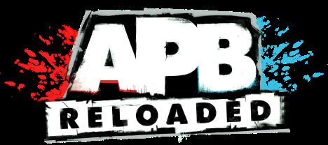 APB-Logo-Small