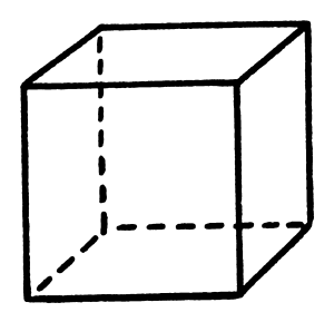 Cube_(PSF)
