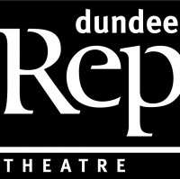 dundee_rep_theatre