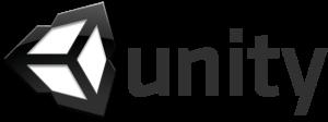 UNITY logo-titled