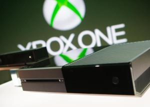 Xbox One 003