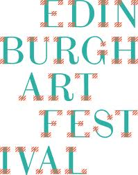 edinburgh art festival 002