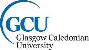gcu-logo