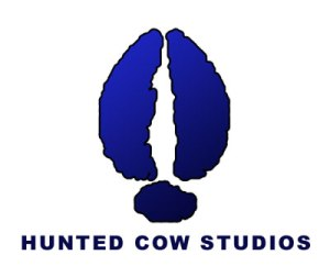 huntedcow_preview