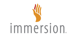 immersion-logo