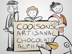 Coolsons_titleScreen