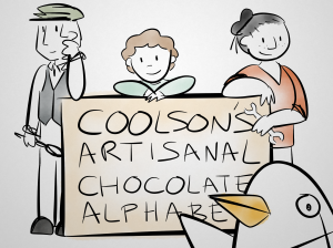Coolsons_titleScreen