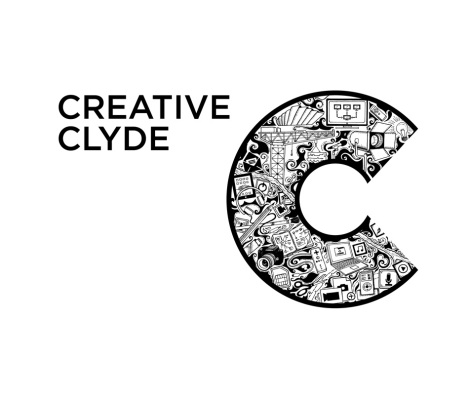 creative clyde