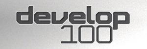 develop 100