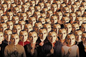 peter-molyneux-is-promoted-to-creative-director-of-microsoft-game-studios-europe-20090604064749595