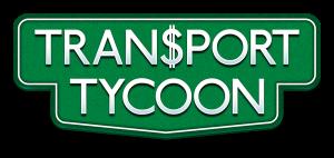 transporttycoon_logo_sm