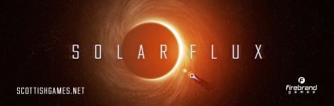 068-firebrand-solar-flux.jpg