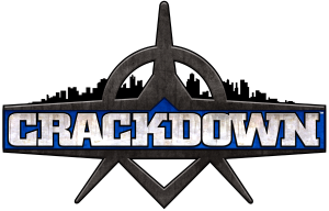 Crackdown_logo