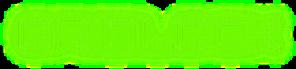 gridlock-logo