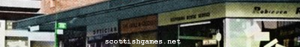 BB - Retro Dundee