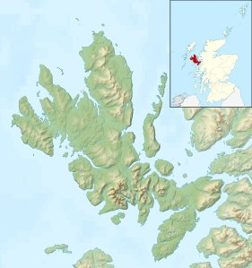 Isle_of_Skye_UK_relief_location_map